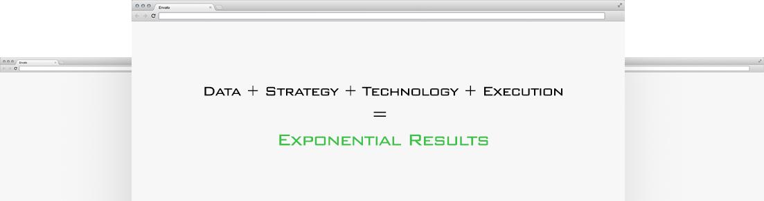 Website Design SEO Social Media Pay per click google adwords