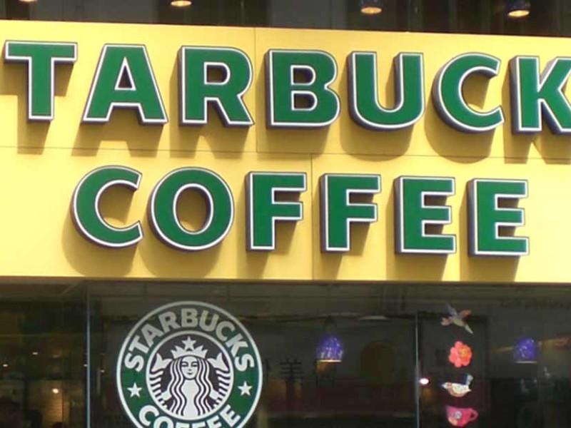 A Lesson on Customer Experience and Brand Image: Starbucks CEO's Memo to Employees